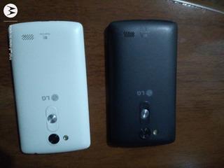 Celular LG G2 Lite D295f ( 3 Unidades)