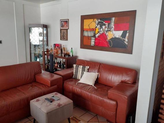 Casa Com 4 Dormitórios À Venda, 350 M² Por R$ 1.900.000,00 - Praia Do Pecado - Macaé/rj - Ca1508
