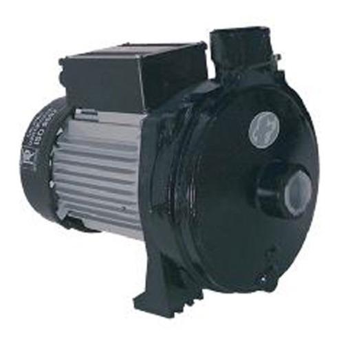 Bomba Centrifuga Fluvial Elevadora De Agua E3 3/4 Hp Fc75