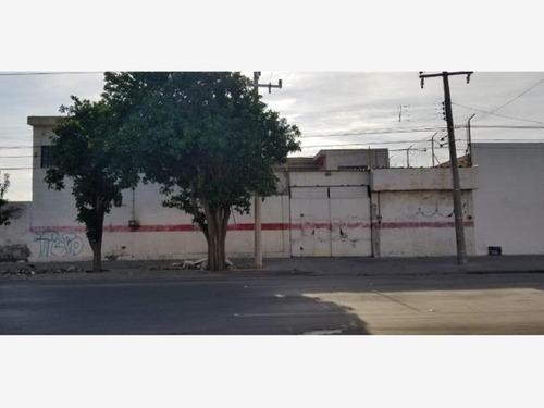 Bodega En Renta En Torreon Centro