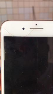 iPhone 8 Plus 256 Gb Gold