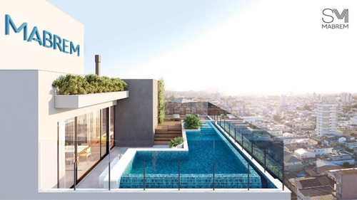 Apartamento Em Dom Bosco, Itajaí/sc De 79m² 3 Quartos À Venda Por R$ 456.694,00 - Ap897829