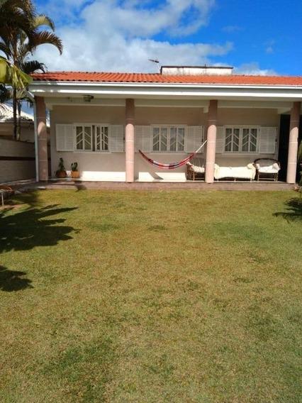 Casa Em Bela Vista, Palhoça/sc De 130m² 3 Quartos À Venda Por R$ 350.000,00 - Ca574747