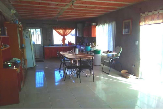 Vendo Casa 2 Dorm La Falda.vista A Las Sierras