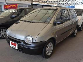 Renault Twingo 16 V A.a Mjv381