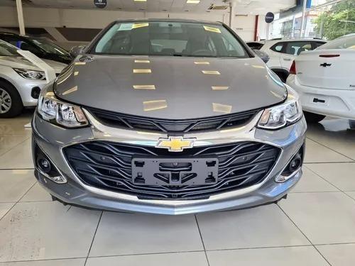 Chevrolet Cruze Lt 0km Oportunidad Entrego Ya!-- Consulta$!