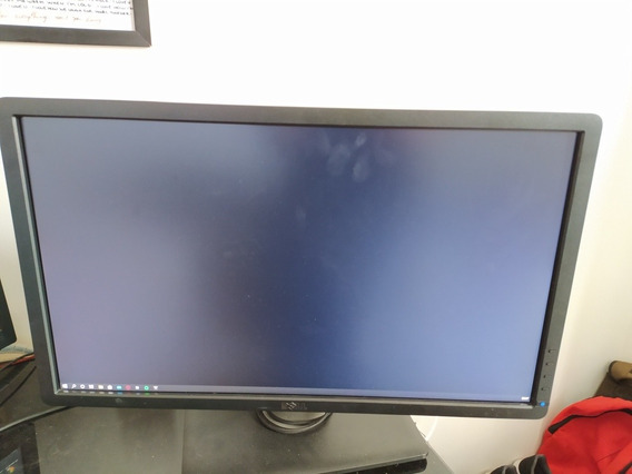 Monitor Dell, Led, U2312hm, 23 Polegadas