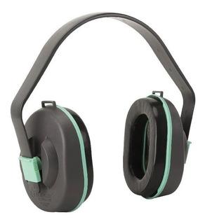 Protector Auditivo Tipo Copa Auriculares Alternative Libus