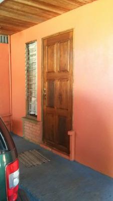 Apartamento Amueblado Para Una Persona En Alajuela Desampara