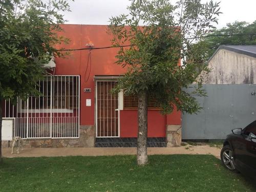 Imagen 1 de 13 de Oportunidad Casa En Tolosa