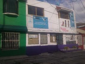 Santa Cecilia Tlalnepantla Estado De Mexico Casa Venta