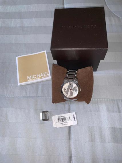 Relógio Michael Kors Feminino Mk-3084