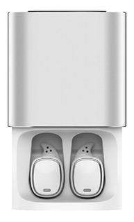 Audífonos Qcy T1 Pro Bluetooth 5.0 Tws