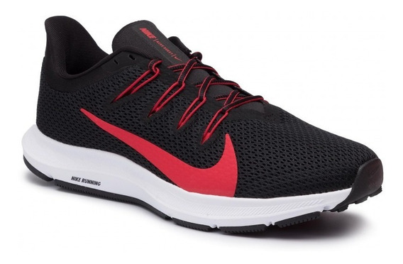 Tenis Nike Quest 2 Del25al28 Ci3787 001 Envio Gratis