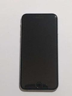 iPhone 6 16 Gb - Libre Icloud Y Empresas - Belgrano Palermo