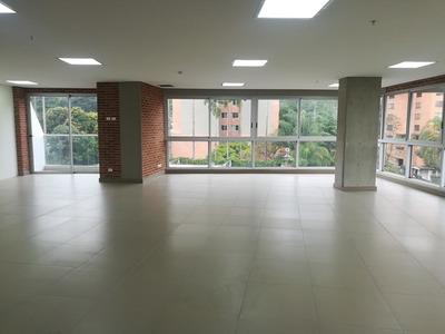 Oficinas En Arriendo Castropol 622-11388