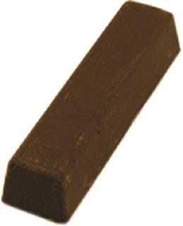 Enkay 152br 4ounce Brown Tripoli Compuesto Cardado