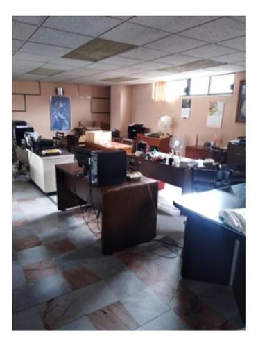Imagen 1 de 7 de Oficina En Renta, Tlalpan, Ciudad De México
