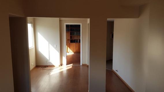 Alquiler Dos Oficinas - Dueño - Particular -8 Y 45- La Plata