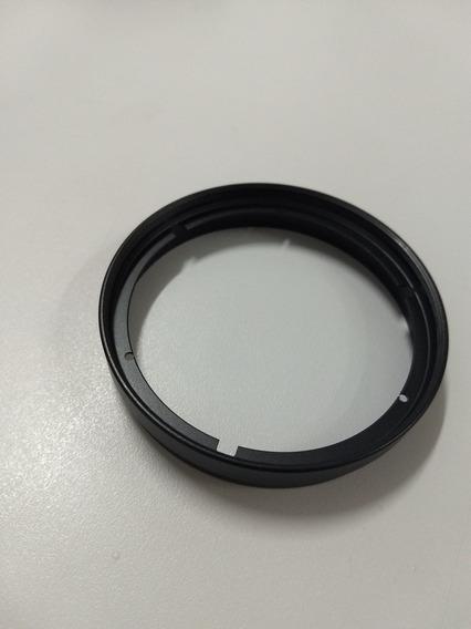 Barril (anel) Canon 24-70 Modelo1