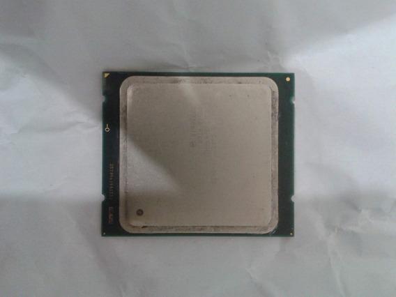 Processador Intel Core I7-3820 Lga2011 3.60ghz 10mb Cache