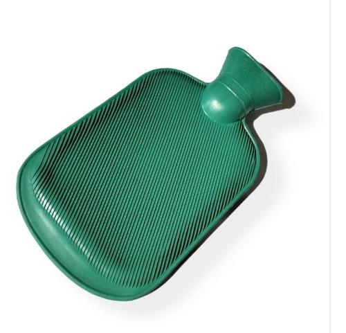 Imagen 1 de 1 de Bolsa Agua Caliente Pequeña