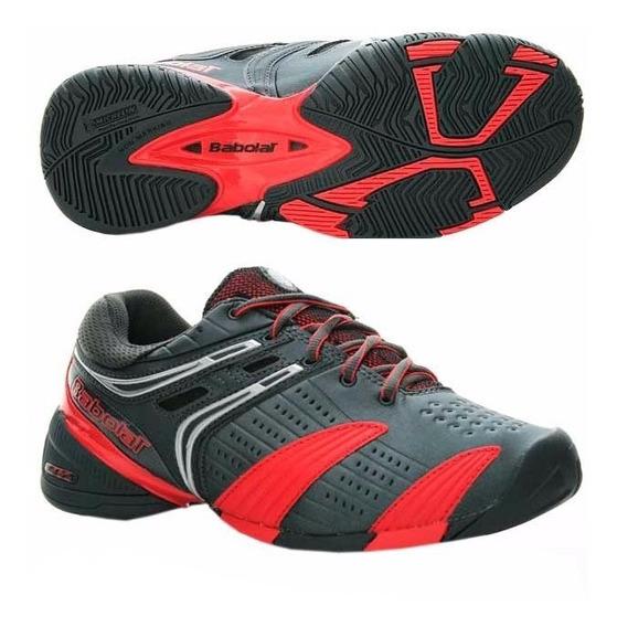 Zapatillas De Tennis Babolat V-pro 2 All Court