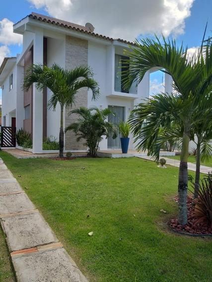 Casa - Pk885 - 33816711