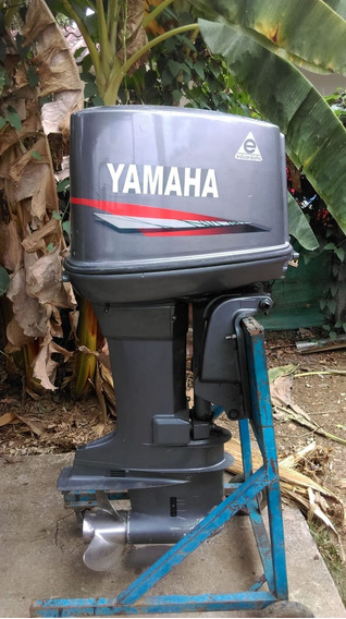 Yamaha 200 Nuevo