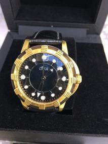 d850bb51c2df Reloj Lotus 15743 - Relojes en Mercado Libre México