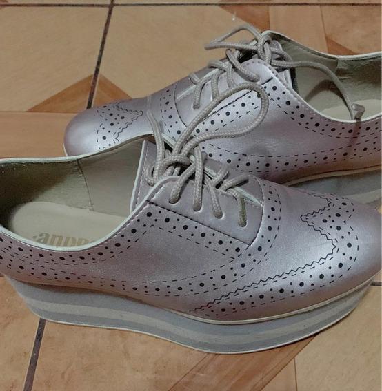 Bonitos Zapatos Baratos De Dama
