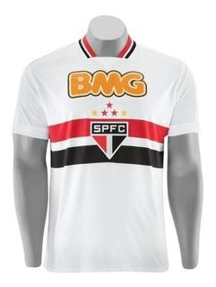 Camisa São Paulo