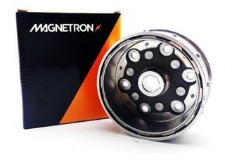 Volante Magneto Titan 150 Es/esd Fan 150 Magnetron