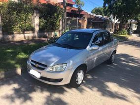 Chevrolet Corsa Classic Ls Full Vendo O Permuto