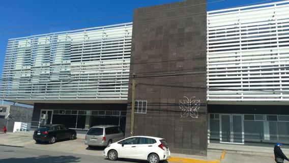 Venta Edificio Comercial Los Alamos, Saltillo, Coahuila