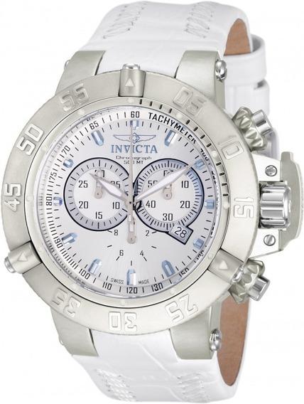 Relógio Invicta 10160 Original Promoção