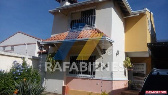 Casas En Venta, Merida Venezuela
