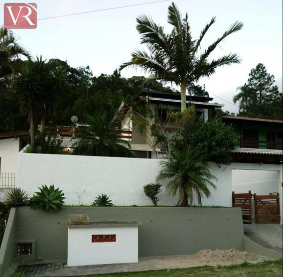 Venda No Paraíso Prainha São Miguel - Gravata - Sc - Imb685 - Imb685