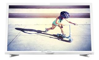 "TV Philips HD 24"" 24PHG4032/77"