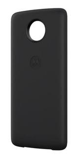 Moto Snap Motorola Power Pack Preto