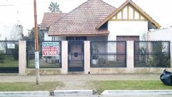 Vendo O Permuto Casa A Reciclar Sobre 2 Terrenos Don Bosco