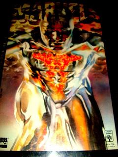 Revista Marvels 03 - Juízo Final