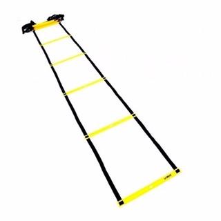 Escada Para Treinamento - 8m