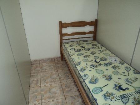 Flat Com 6 Quartos Para Alugar No Serra Verde Em Belo Horizonte/mg - 151