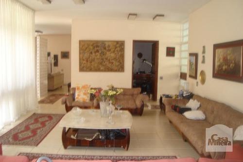 Imagem 1 de 15 de Casa À Venda No Cidade Jardim - Código 72291 - 72291