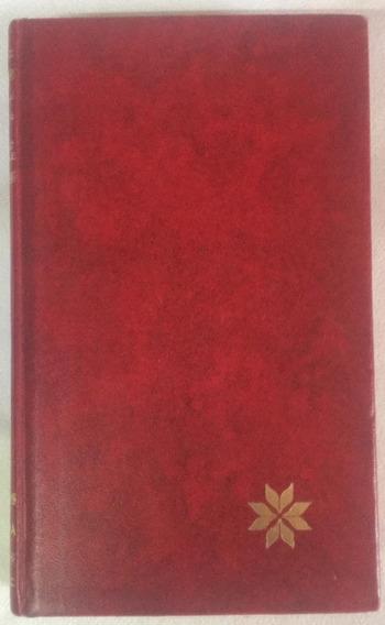 Paternidad Responsable - A Marchal & O J De Mero - Libro