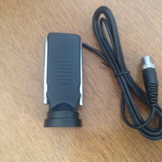 Antena Interna Ou Para Usar Com Adaptador Digital