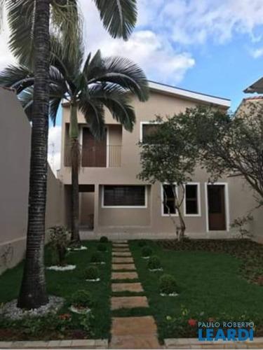 Casa De Vila - Wanel Ville - Sp - 602786
