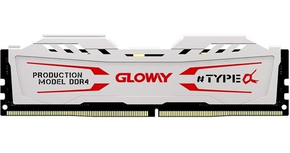 Memória Ram Ddr4 Gloway 2666mhz 8gb Cl19