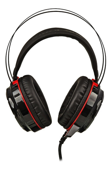 Acessório Pc Headphone Headset Fone 417 Tablet/pc/ps4